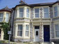 5 bedroom house in Derry Avenue, Plymouth, Devon, PL4
