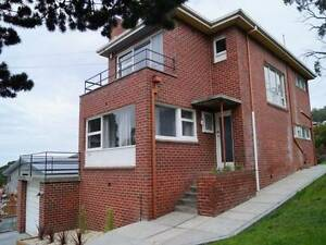 Large house available for rent in Dynnyrne Sandy Bay Hobart City Preview