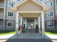 Condo for Rent in Saamis Heights
