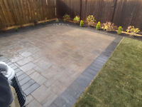 INTERLOCK FENCE DECK (best prices guaranteed)