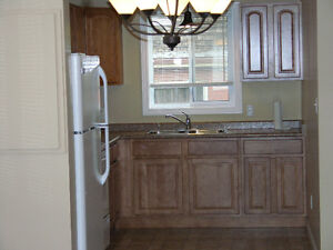 2 BEDROOM SENIORS APARTMENT.AVAILABLE NOW... London Ontario image 4