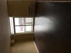 Huge 2 bedroom apartment for rent