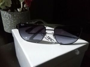 Men's Ray-Ban Sunglasses