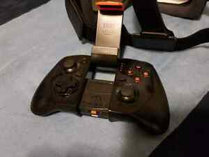 Gear VR & Controller  Cambridge Kitchener Area image 4