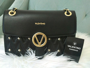 NEW Authentic Valentino Crossbody Bag