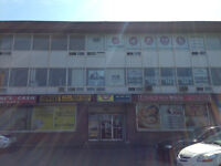 Commercial Space for rent at 1061 Merivale Road