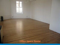 Co-Working * Ferndale Road - South West London - SW9 * Shared Offices WorkSpace - London