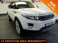 "2013 Land Rover Range Rover Evoque 2.2eD4 Pure/22"" 2017 BRAND NEW ALLOYS & TYRES"