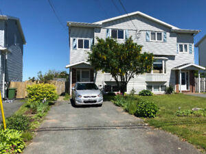 11 Kaleigh - EXCLUSIVE - Eastern Passage - Ken Purdy