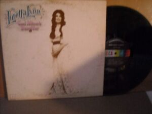 Country LPs For Sale: Peterborough Peterborough Area image 4