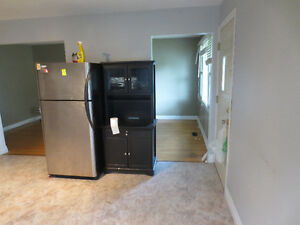 House for Rent Cornwall Ontario image 5