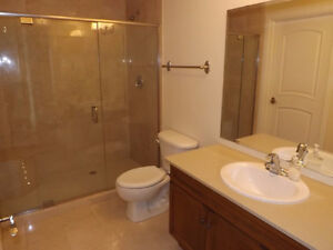 2 BR Unit at The Royal George, 5 Gore Street  w/ Waterview Kingston Kingston Area image 8