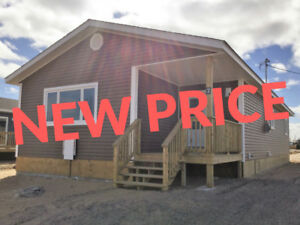 7 Oliver Drive, Happy Valley Goose Bay, NL