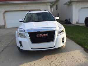 Very nice 2012 GMC Terrain