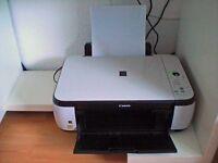 Canon Printer/ scanner/ copier