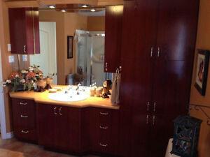 maison a vendre a sain-lazare boisé West Island Greater Montréal image 2