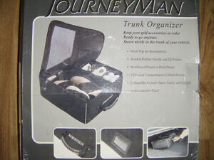Trunk Organizer for sale