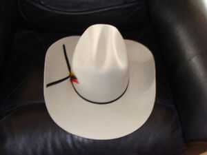 113e472df Stetson Hat | Buy New & Used Goods Near You! Find Everything from ...