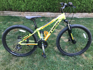 Trek | New and Used Bikes for Sale Near Me in British