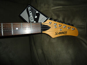 electric guitar for sale Cornwall Ontario image 3