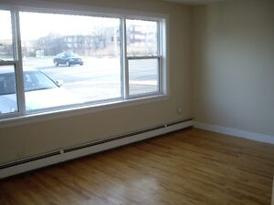 Bayers Road at Joseph Howe Drive - Two Bedroom with Balcony