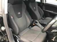 2007 57 Reg Seat Leon 2.0 TDI FR + BLACK + NICE SPEC + 5 DOOR