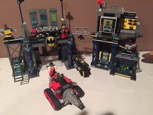 Star Ward, Marvel and DC Lego sets Windsor Region Ontario image 1