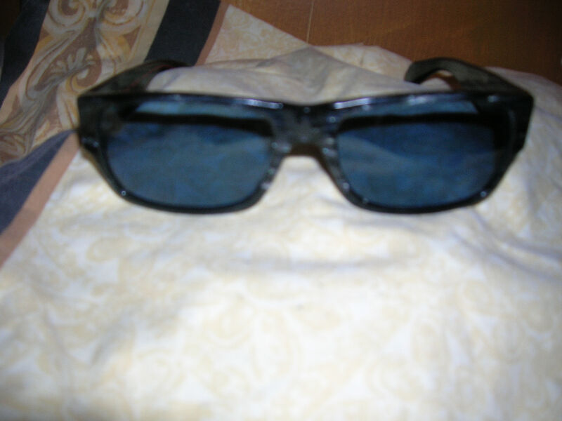 5d8ff7fd064f7 Mosley Tribes Oliver Peoples Sunglasses Delroy New Polarized