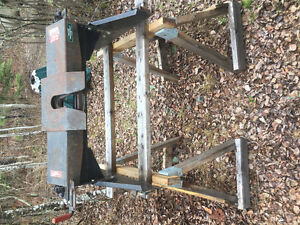 FOR SALE - Fifth Wheel Hitch