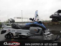 2007 Yamaha VENTURE LITE 500 16,38$/SEMAINE