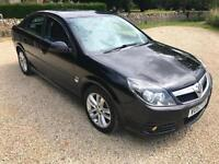 2007 Vauxhall Vectra 1.9CDTi 16v SRi - CAMBELTDONE - 2 KEEPERS - 2KEYS