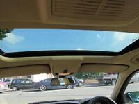 2006 BMW 5 SERIES 525I 2.5SE PETROL 4 DOOR AUTOMATIC SALOON PETROL