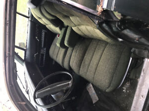 1973 Chrysler imperial 440 1950.00 OBO