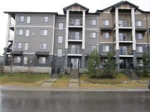 Cute Apartment Condo FOR SALE in NW Calgary **GREAT DEAL***