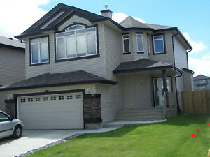 Post Your Classified Or Want Ad In Calgary House Rental Its Fast And Easy