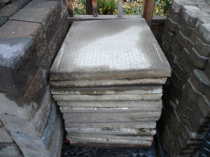 Patio Slabs  Kijiji Free Classifieds In Calgary Find A. Outdoor Furniture Pasadena California. Outdoor Patio Furniture Halifax Ns. Patio Furniture In Lawrenceville Nj. Kohl's Patio Furniture Replacement Cushions. Outdoor Furniture For Sale In Florida. Outdoor Living Patios. Outdoor Dining Furniture On Sale. Bar Height Wicker Patio Furniture