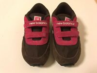 Brand new - New Balance toddler