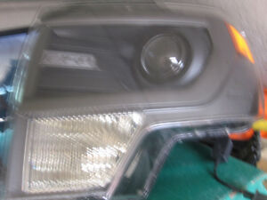 lumiere ford f 150 2009 2014