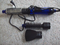 (2) Hair Curling Stylers- Both Brand New, Never used- $20. each