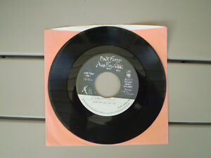 vinyl pink floyd another brick in the wall/part 2 en 45 tour