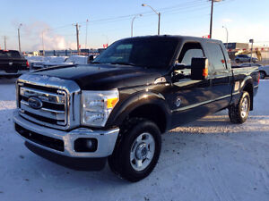2011 Ford F-350 XLT GUARANTEED FINANCING 100% APPROVALS!!