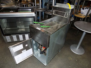 Restaurant Equipment New and Used Call 727-5344 St. John's Newfoundland image 9
