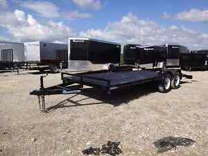 I am buying a car hauler this weekend. Cash in hand