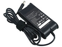 Acer, Asus,Dell,HP,Lenovo,Sony,Samsung,Toshiba laptop adapter