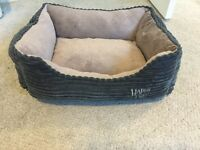 Cat bed - never used