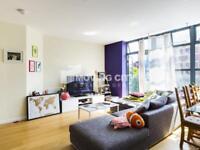 2 bedroom flat in The Denim Factory, E1