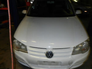 2010 VW GOLF CITY 5 SPEED GREAT ALL ROUNDER CALL NOW !