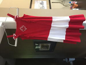 Gymboree Canada dress size 12