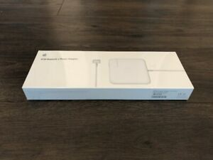 Genuine Apple 85W Magsafe 2 Power Adapter | Brand New Sealed Box