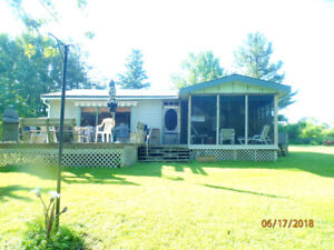 COTTAGE FOR RENT,HEART OF THE 1000 ISLANDS